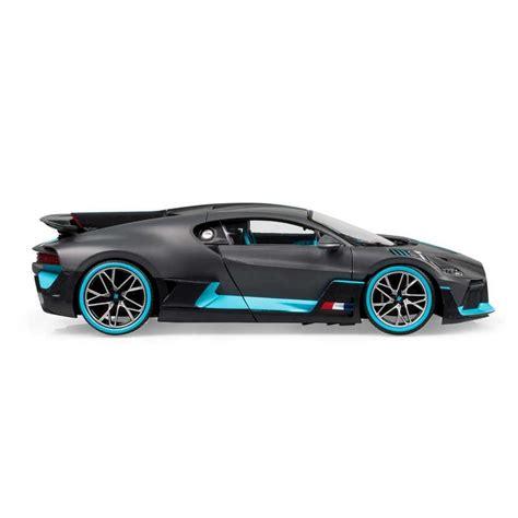 $41.99 $42.99 (you save $1.00 ) brand bburago sku: 1:18 Bugatti Divo   TOBAR