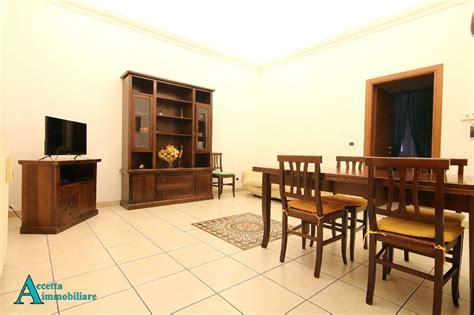appartamento taranto e appartamenti in affitto a taranto cambiocasa it