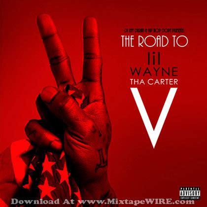 carter wayne lil road tha deluxe mixtape edition datpiff album mixtapes duran jeff mixtapewire mixtapetorrent