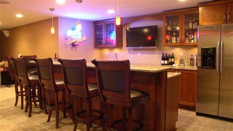 large size of bar stoolshome mini bar bar tool set with muddler liquor basement bar ideas modern some ideas for bar in a