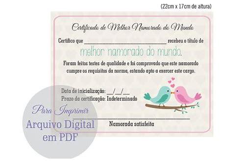baixar digital melhor comprar sapatos pdf
