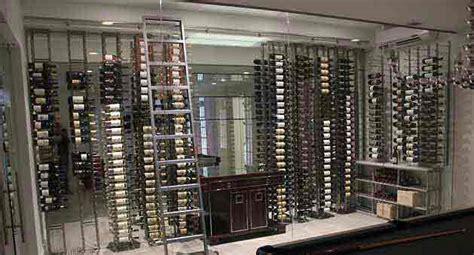 Metal Racks For Sale by Buy Metal Wine Racks Selection On Sale