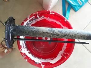 Quand Changer Anode Chauffe Eau : anode chauffe eau changer ou pas ~ Melissatoandfro.com Idées de Décoration