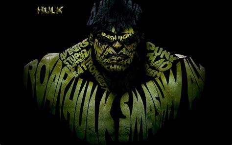 Sword Art Online Iphone Wallpaper Free Angry Hulk Wallpapers Hd Resolution At Movies Monodomo