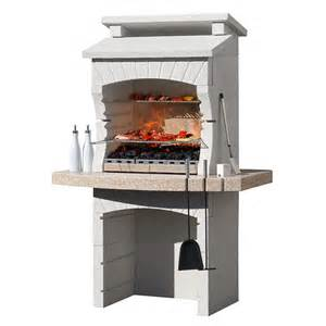 barbecue exterieur brico depot barbecue en reconstitu 233 e makalu castorama