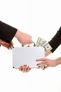 Santander 1plus Visa Card Abrechnung : kostet es extra mit einer kreditkarte zu bezahlen ~ Themetempest.com Abrechnung