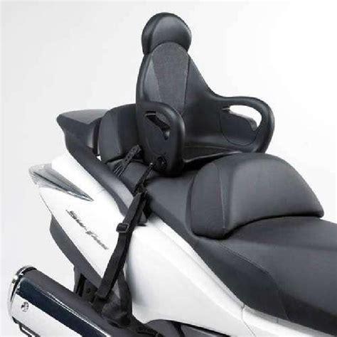 siège enfant moto givi s650 achat vente siège auto