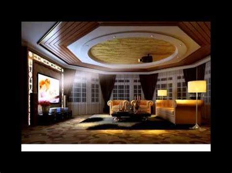katrina kaif home design  mumbai  youtube