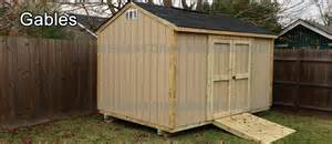 21 lastest storage sheds houston pixelmari com