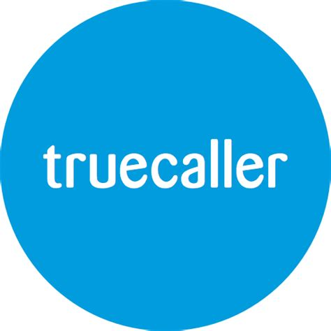 truecaller for pc on windows 7 8 computer