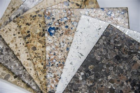pricing new granite counters with the pros at world
