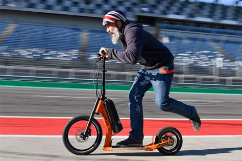 e scooter zulassung 2019 e scooter test 2019 autobild de