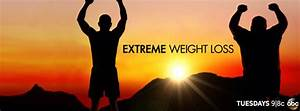 Pst To Est Chart Extreme Weight Loss Tv Show On Abc Ratings Cancel Or Renew