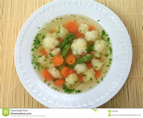 bouillon cuisine bouillon soup stock photo image of plate restaurant