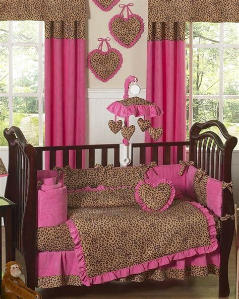 do newfoundlands shed year 28 cheetah print crib bedding leopard print crib
