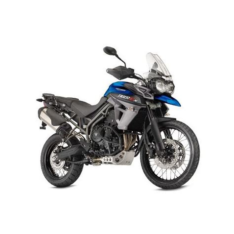 Triumph Tiger 800 Image by Triumph Tiger 800 Xcx Photos Images And Wallpapers