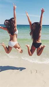 25+ best ideas about Jumping pictures on Pinterest ...