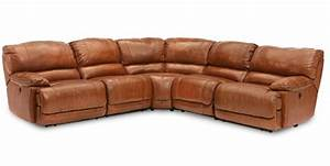 Sofa mart cloud couch refil sofa for Sofa mart couch warranty