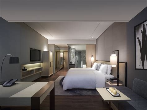 New World By Rosewood Hotel Group