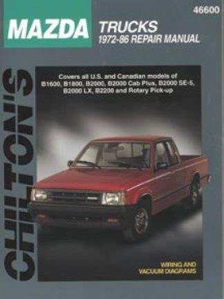 online service manuals 2005 mazda mx 5 parental controls haynes mazda mx 5 miata 1990 2014 auto repair manual