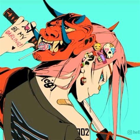 1080x1080 Zero Two 1920x1080 Wallpaper Of Anime Hiro