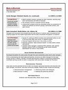 Top Resume Format On The Functional Resume Template Market Functional Resume Template Best Resume Font Best Resume Templates Best Resume Best Resume Format 1000 Best Resume Format Pinterest