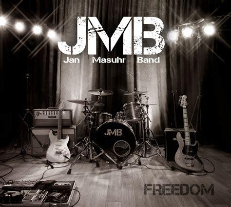 Sitemap  Jmb Jan Masuhr Band