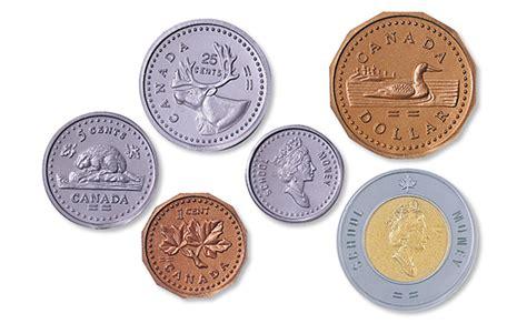 fournitures de bureau pour particuliers monnaie canadienne brault bouthillier