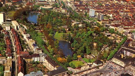 Zoologischer Garten Karlsruhe Restaurant by Karlsruhe Mobiler Stadtf 252 Hrer Zoologischer Stadtgarten
