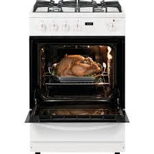frigidaire ffghuw   freestanding compact gas