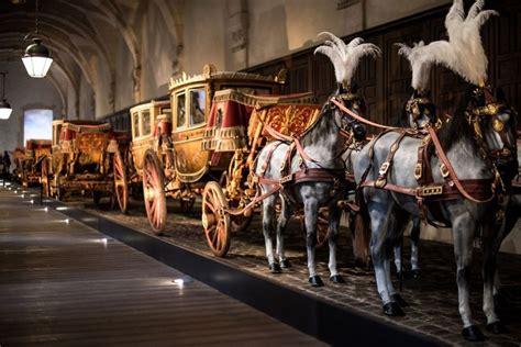 Que faire le dimanche à Versailles