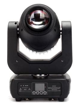 Cheap Led Stage Lighting Effect Mini Moving Head