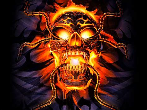 dark art artwork fantasy artistic original