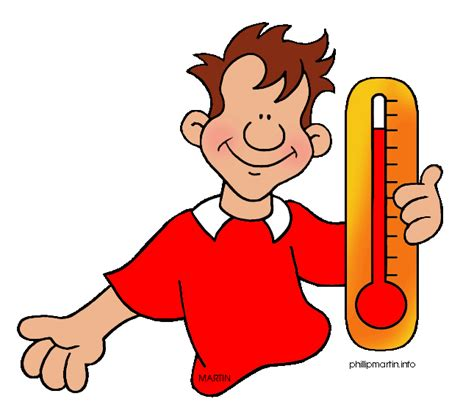 Free Thermometer Cliparts, Download Free Clip Art, Free ...
