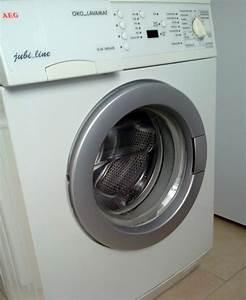 Günstige Gute Waschmaschine : produktinfo und test gute waschmaschine ~ Buech-reservation.com Haus und Dekorationen