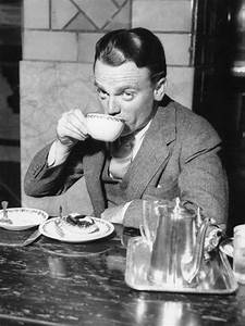 207 best images about Beautiful People drinking tea on ...