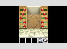 100 Doors Escape Scary House Walkthrough Circuit Diagram