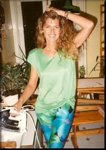 Caroline Cossey - Celebrity Wiki