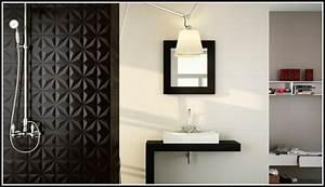 Muster Badezimmer Fliesen : badezimmer fliesen mit muster fliesen house und dekor galerie 5bgvwezav7 ~ Sanjose-hotels-ca.com Haus und Dekorationen