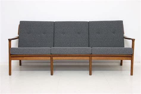 le 60er design vintage sofa d 228 nisches design aus den 60er jahre schweiz
