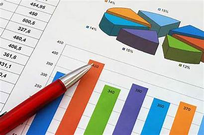 Vital Isdh Statistics Reports Records Graph Sub