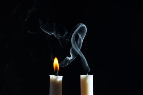 gaslighting  slow burning emotional abuse tactic