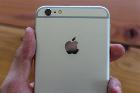 iphone 6 plus apple iphone 6 sales on black market before launch
