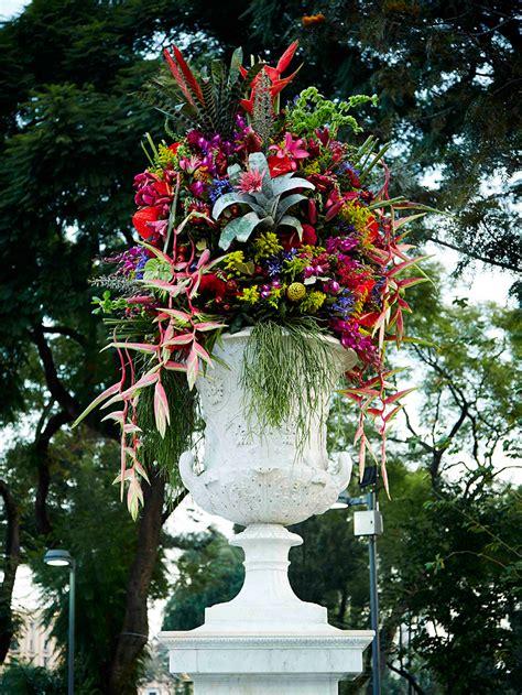 kitchen collection magazine mexico city botanical sculptures by azuma makoto