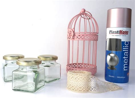 Wedding Bird Cage And Favour Jars With Plastikote Asian Paints For Exterior Interior Living Room Williamsburg Paint Colors Painting House Cost Sealant Damp Walls Doors Black Both Sides How To Wood Trim Ratings