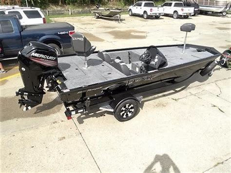Lund Boat Ladder For Sale by Lund Boats For Sale In Iowa