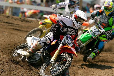 Strictly Dirt And Street Motorcycle Repair, Parts And