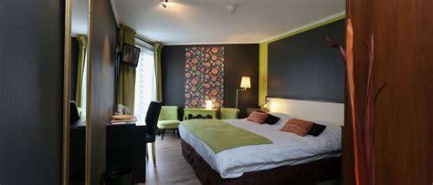 hotel chambres communicantes les chambres hôtel myrtilles