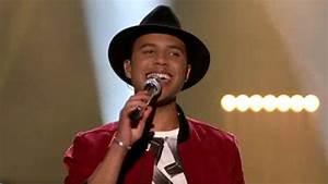 Watch American Idol Season 14 Episode 28 Top 3 Perform ...