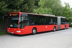 Bus Berlin Kiel : kiel autokraft kiel fotos 5 bus ~ Markanthonyermac.com Haus und Dekorationen